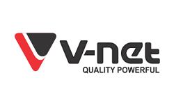 وی نت | V-NET
