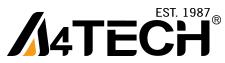 ای فور تک | A4tech