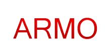 آرمو | ARMO