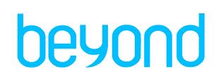 بیاند | BEYOND