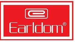 ارلدوم | Earldom