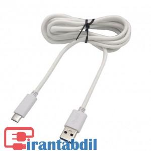 خرید عمده کابل تبدیل تایپ سی به USB3 بافو مدلBF-H387 به طول 1.5 متر, خرید همکاری کابل تبدیل تایپ سی به USB3 بافو مدلBF-H387 به طول 1.5 متر, فروش همکاری کابل تایپ سی به یو اس بیبافو