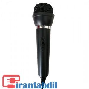 خرید عمده میکروفون رومیزی T20,خرید همکاری میکروفون رومیزی T20 , فروش همکاری میکروفون رومیزی T20