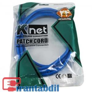 پخش عمده کابل شبکه Cat6 UTP دو متری , فقیمت همکاری کابل شبکه پچ کورد،فروش همکاری کابل پچ کورد دو متری کی نت پلاس