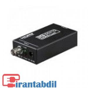 قیمت SDI To HDMI مارک WIPRO,مشخصات انواع مبدل وی پرو, فروش همکاری مبدل SDI TO HDMI برند وی نت
