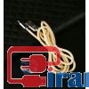 قیمت عمده کابل شارژ اندرویدی ارلدوم ,کابل میکرو ارلدوم 001,خرید همکاری کابل میکرو ارلدوم 001 درجه یک سرفلزی