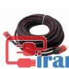 کابل اچ دی ام آی 20 متری,خرید کابل HDMI کنفی,قیمت کابل HDMI بیست متری