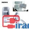 قیمت عمده هلدر ریمکس c04,خرید عمده استند گوشی ریمکس rm c04,پخش عمده پایه نگهدارنده گوشی