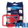 خرید عمده سیم زیپ  2متری, سیم جمع کن دو متری, قیمت همکاری نظم دهنده کابل