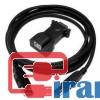 خرید عمده تبدیل کنسول سیسکو یو اس بی به سریال بافو 810 ,تبدیل USB TO RS232 BAFO BF-810