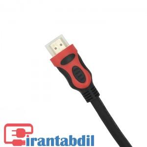 کابل HDMI 30 متری High Speed دی نت