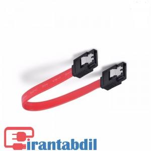 خرید عمده کابل اتصال داریو نور و هارد دیسک اینترنال ,فروش عمده کابل دیتا ساتا قفل دار ایفورت,خرید کابل دیتا ساتا قفل دار ایفورت