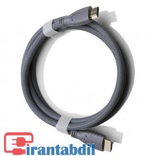 کابل HDMi 3 متری فراتک ورژن 1.4,HDMI سه متری فراتک V1.4