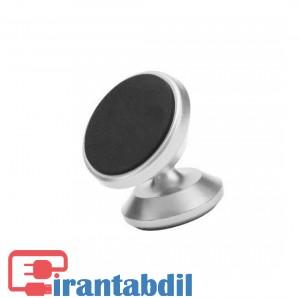 پایه نگهدارنده آهن ربایی گوشی فلزی پایونیر مدل H28