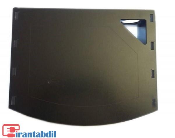 پایه مانیتوری چوبی آرمو مدل a110 , قیمت زیر مانیتوری آرمو مدل 110 , زیر مانیتوری چوبی