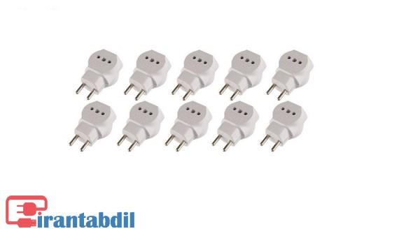 خرید عمده سه راهی  ( توپی) برق معمولی , فروش همکاری سه راهی  ( توپی) برق معمولی, خرید هکماری سه راهی برق معمولی