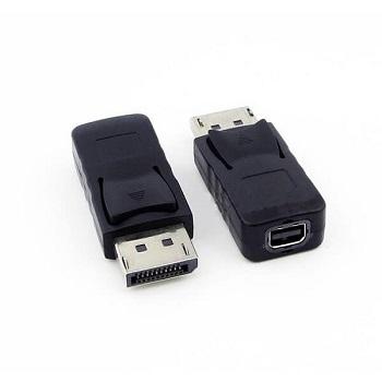 تبدیل دیسپلی پورت به مینی دیسپلی پورت
